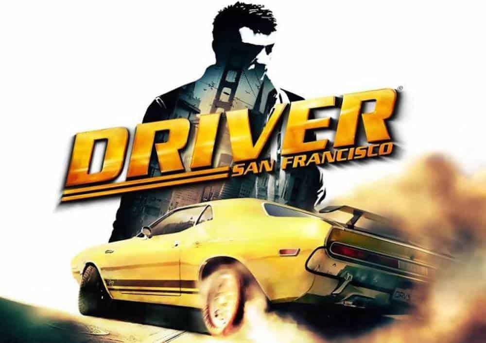 Top 10 Car Crashes Games Review 2019 - MegaDrivingSchool